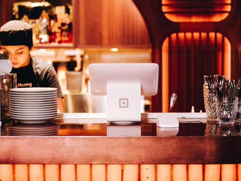 岐阜でキッチンカー格安レンタル中|移動販売車・リース・貸出し費用・価格と相場
