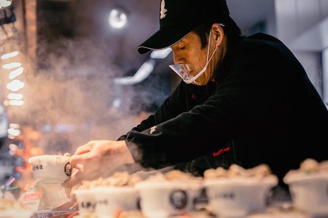 京都|キッチンカーを格安レンタル中です!|移動販売車・リース時の費用・価格と相場?